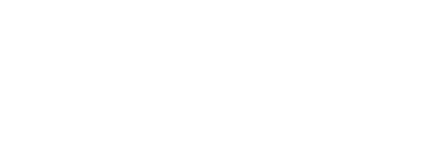Relives muscle tension and tightness with five senses. | Nagomi